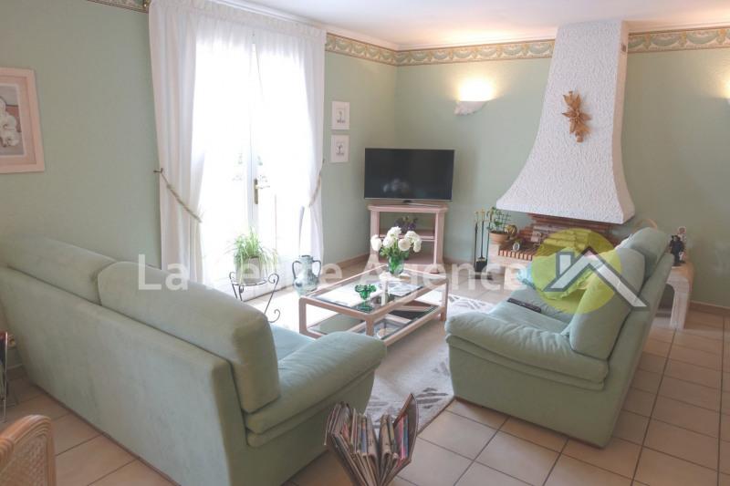 Vente maison / villa Annoeullin 312900€ - Photo 2