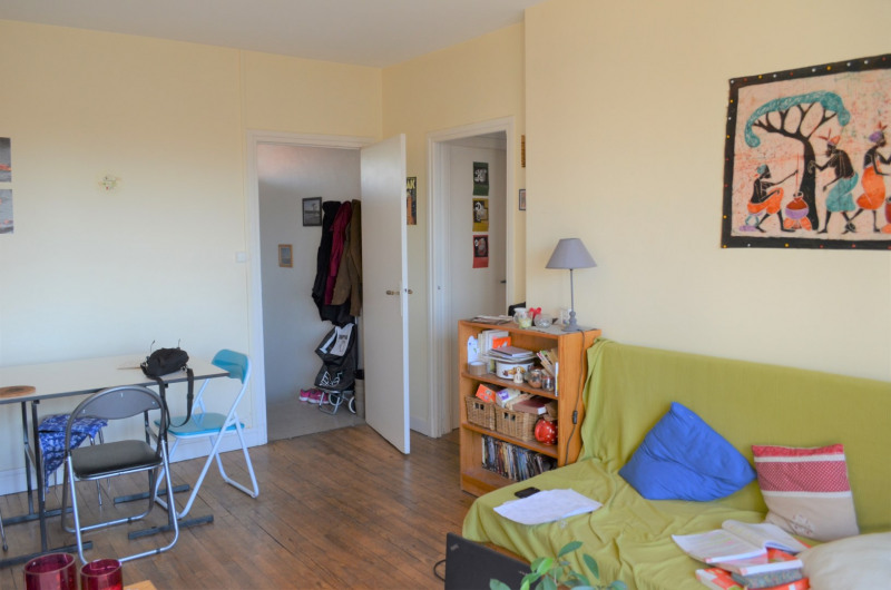 Rental apartment Toulouse 846€ CC - Picture 6
