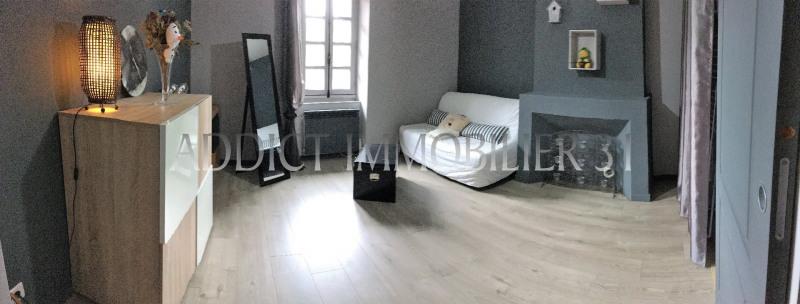 Vente maison / villa Bessieres 139000€ - Photo 6