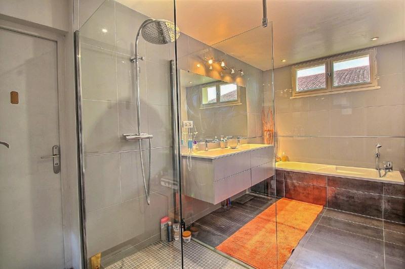 Vente maison / villa Bouillargues 389500€ - Photo 9