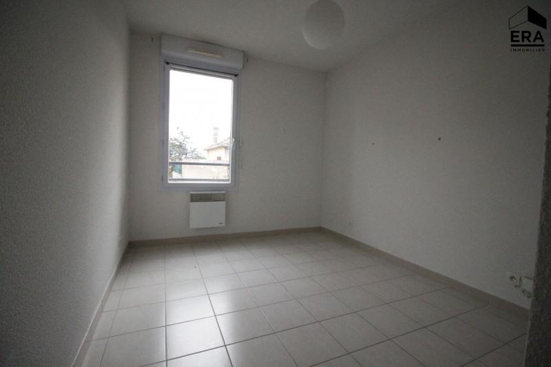 Sale apartment Carpentras 140000€ - Picture 2