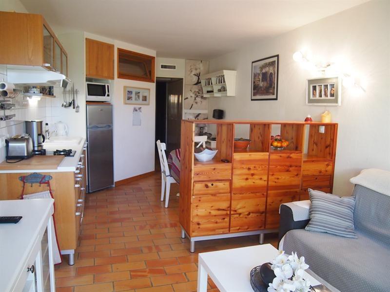 Vente appartement Bandol 189000€ - Photo 2