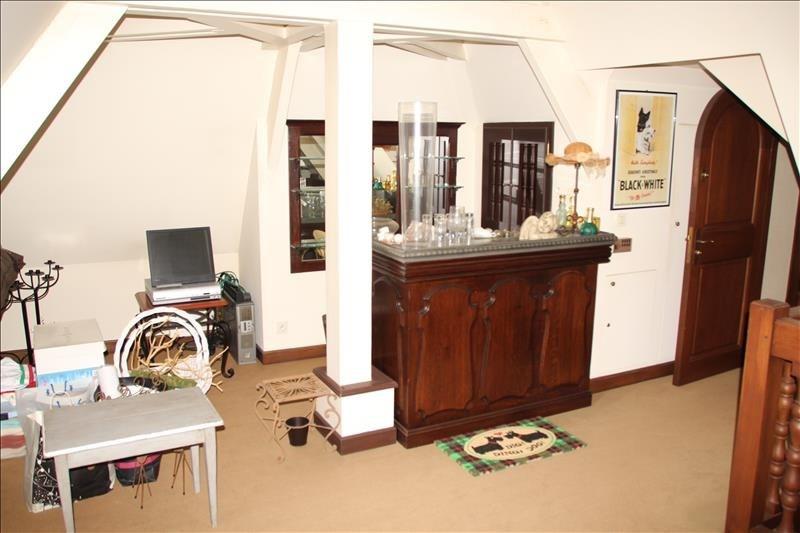 Vente maison / villa Proche vigny 788000€ - Photo 6