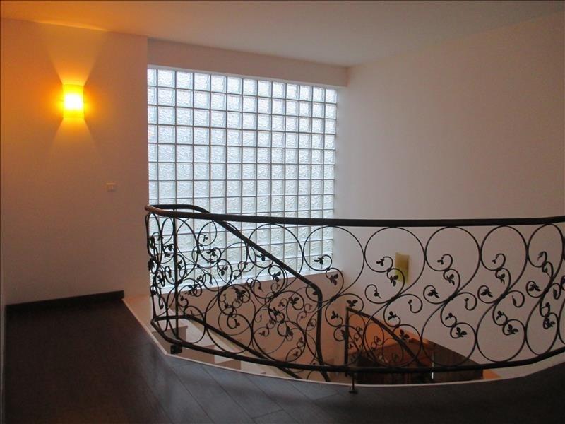 Vente maison / villa St benoit sur seine 279000€ - Photo 8