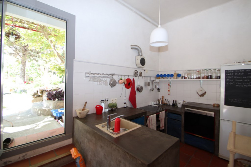 Vente maison / villa Banyuls sur mer 477000€ - Photo 10