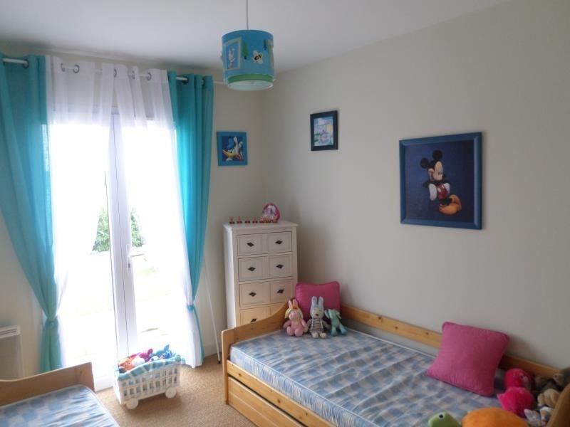 Vente maison / villa Montmorillon 270000€ - Photo 5