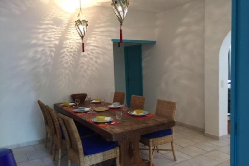 Vente appartement Bormes les mimosas 285000€ - Photo 6
