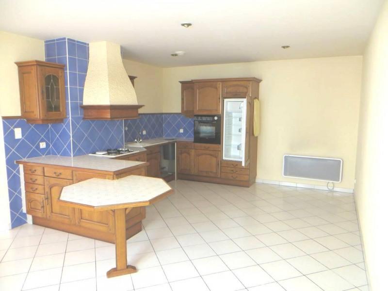 Rental house / villa Cognac 700€ CC - Picture 3