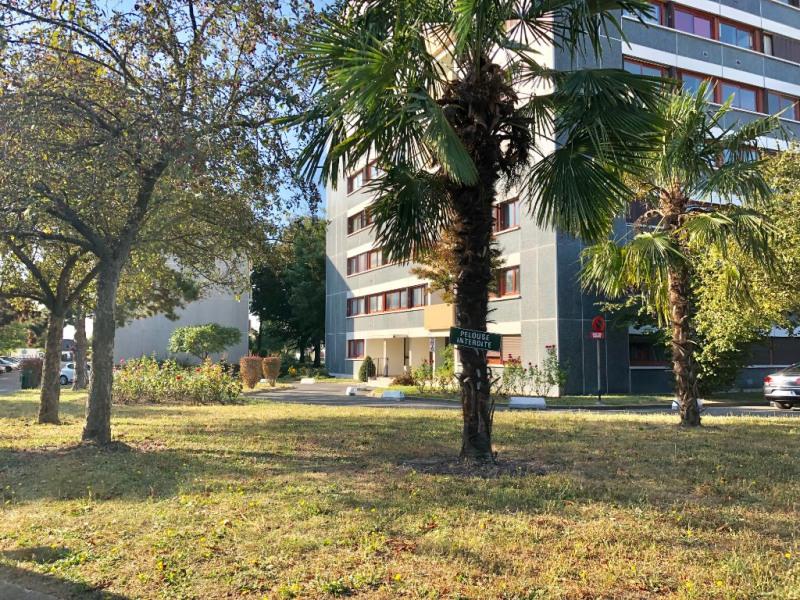 Vendita appartamento Houilles 265000€ - Fotografia 1