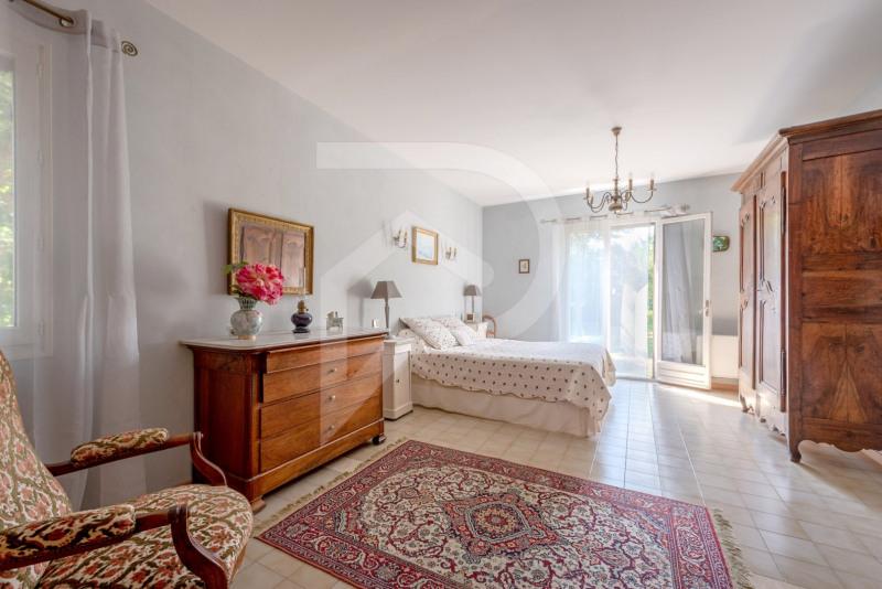 Deluxe sale house / villa Entraigues sur la sorgue 745000€ - Picture 6