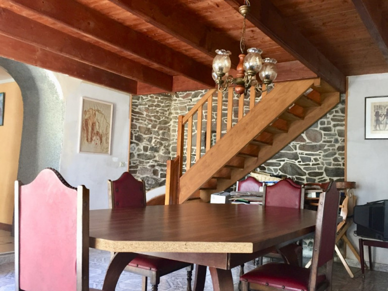 Vente maison / villa La harmoye 178 160€ - Photo 3
