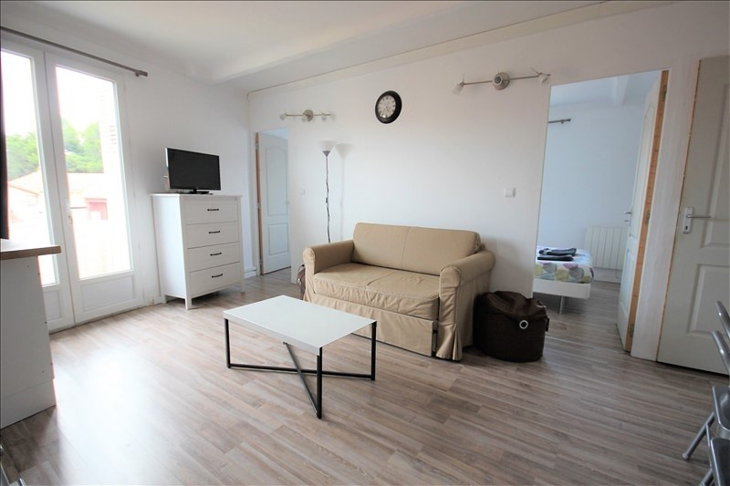Vente appartement Collioure 229000€ - Photo 4