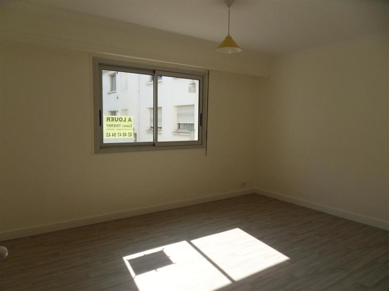 Location appartement Nantes 445€ CC - Photo 3