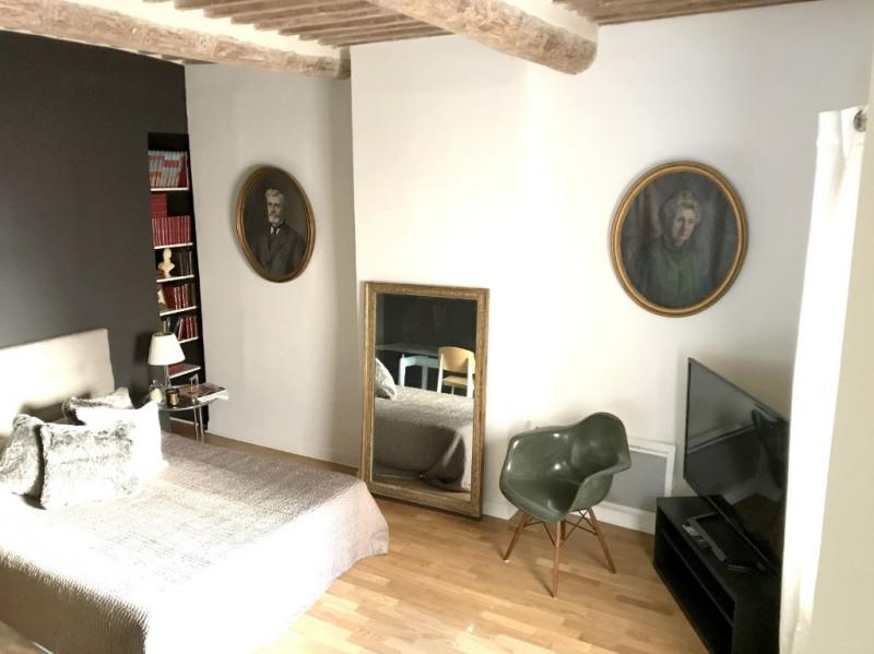 Vente appartement Aix en provence 550000€ - Photo 5