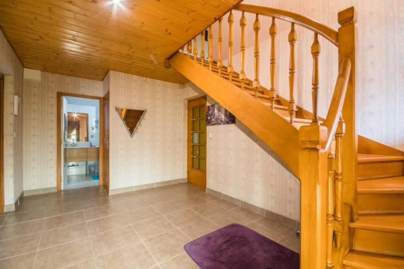 Sale house / villa Serrieres en chautagne 279000€ - Picture 4