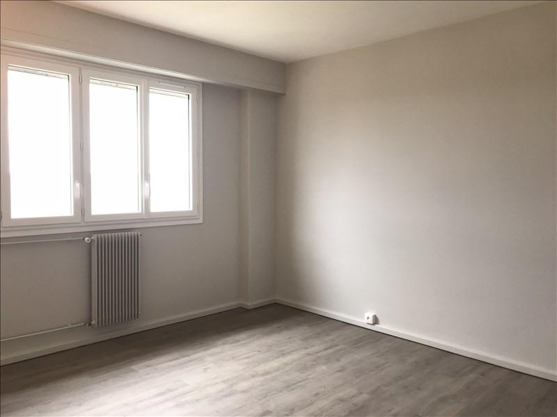 Rental apartment Pau 861€ CC - Picture 4