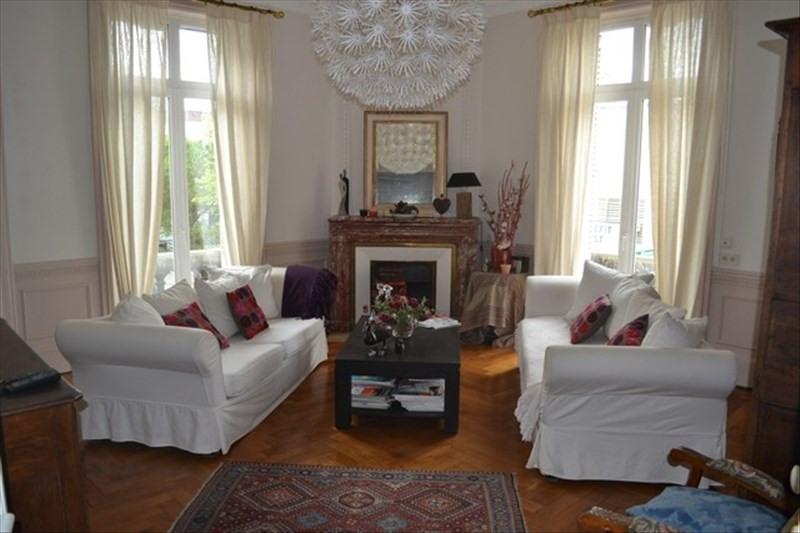 Vente appartement Montelimar 159800€ - Photo 2