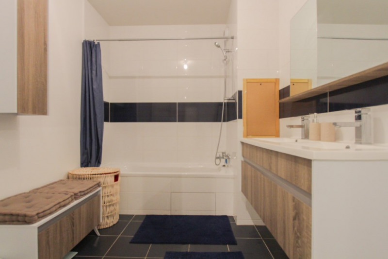 Vente appartement Bassens 275 000€ - Photo 6