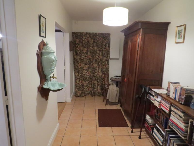 Vente appartement Maisons laffitte 480000€ - Photo 3