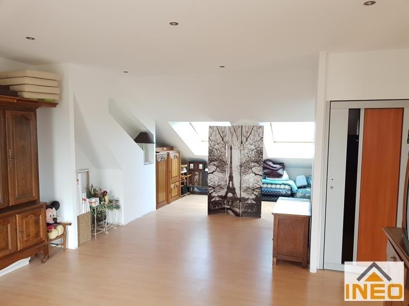 Vente de prestige maison / villa Rennes 381425€ - Photo 8