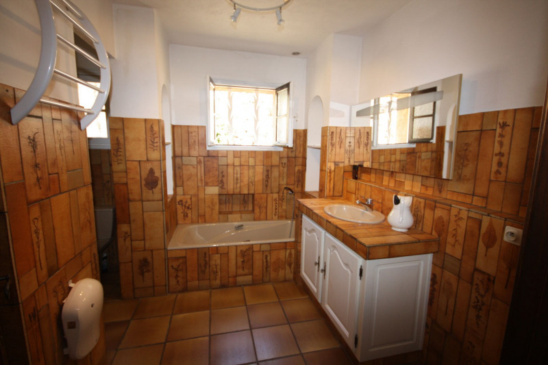 Продажa дом Vallauris 890000€ - Фото 6
