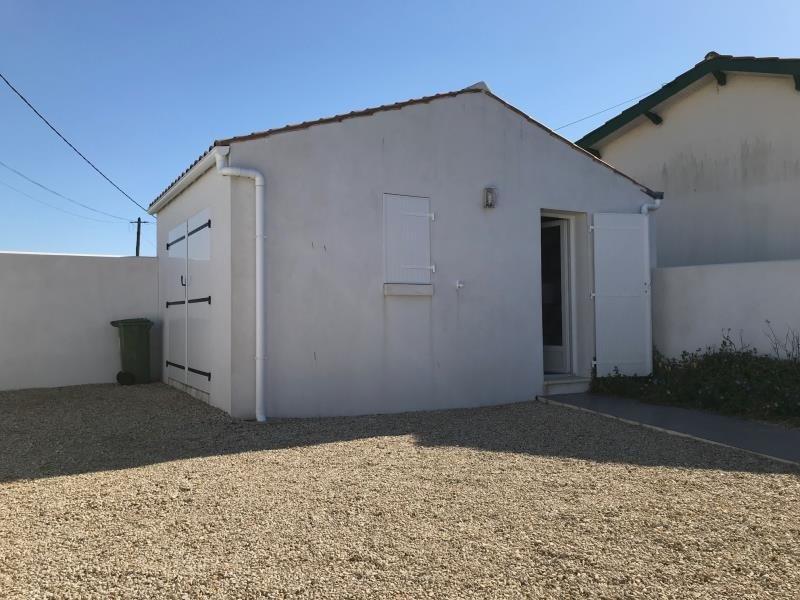 Vente maison / villa St pierre d'oleron 267200€ - Photo 4