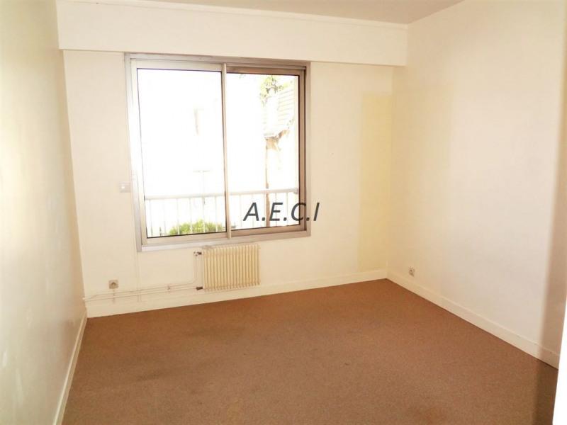 Vente appartement Asnières-sur-seine 680000€ - Photo 8
