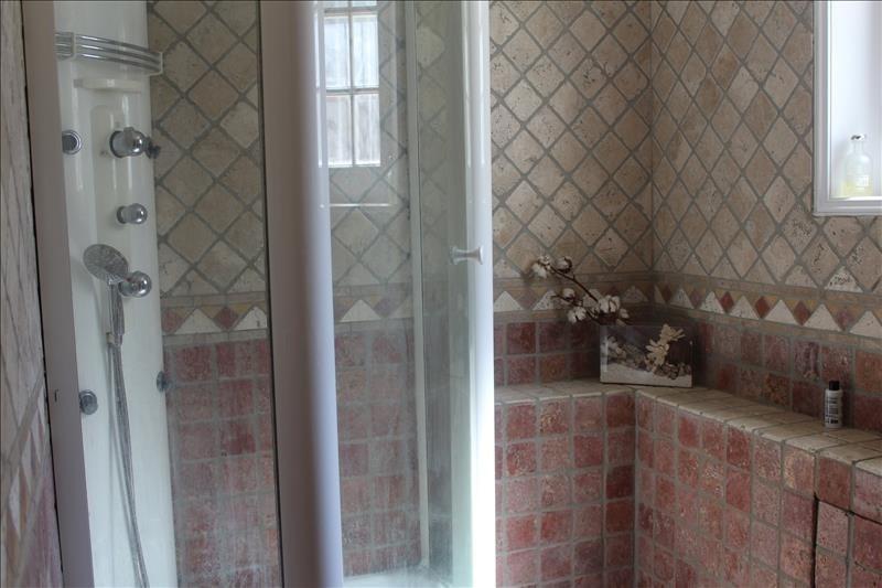 Vente de prestige maison / villa Les issambres 795000€ - Photo 16