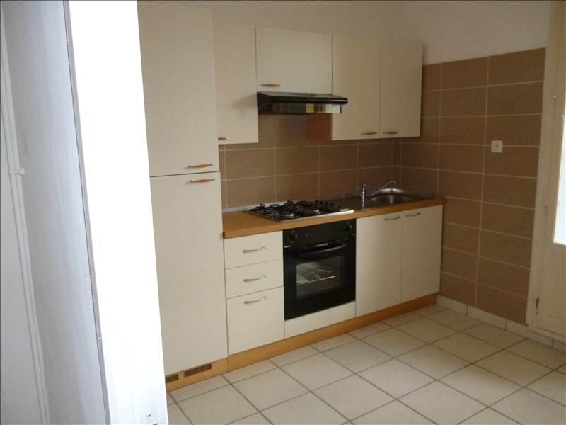 Vente appartement Montelimar 92 000€ - Photo 2