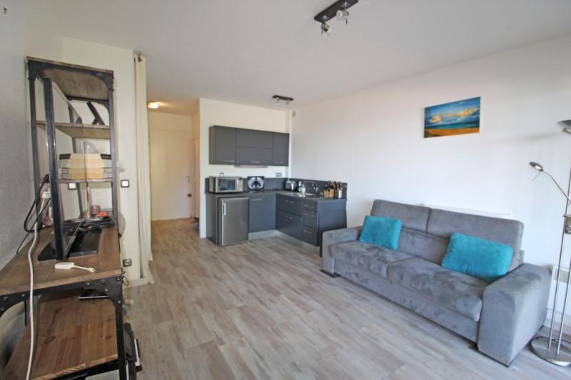 Vente appartement Collioure 135000€ - Photo 3