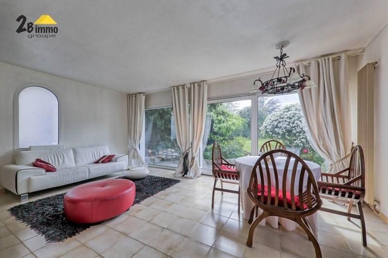 Vente maison / villa Orly 620000€ - Photo 1