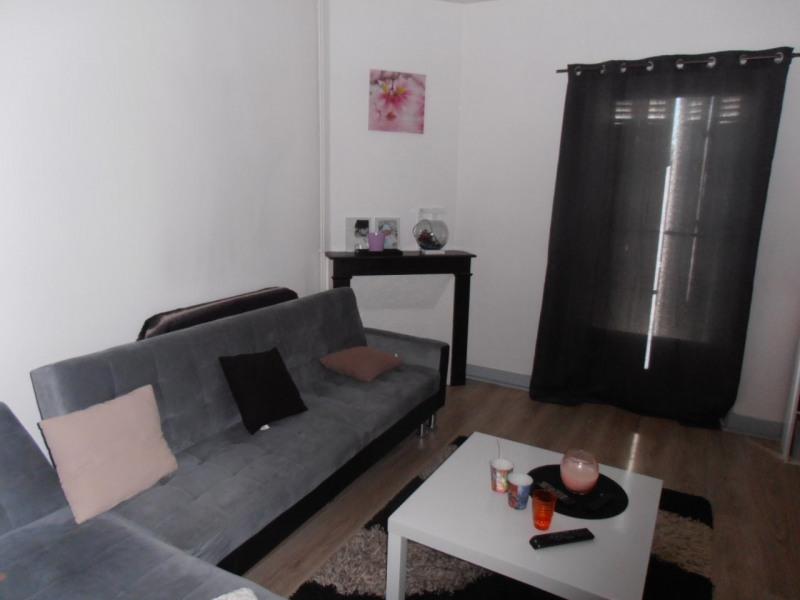 Vente immeuble Perigueux 230000€ - Photo 2