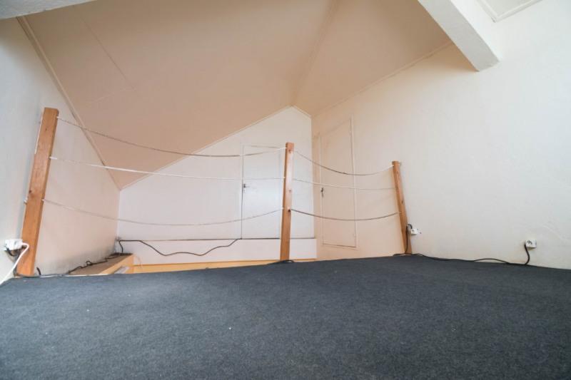 Sale house / villa Saint denis 310000€ - Picture 8