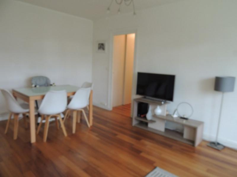 Sale apartment Le pecq 245000€ - Picture 4