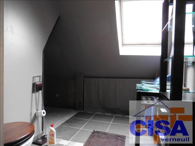 Vente maison / villa Villers st paul 264000€ - Photo 9