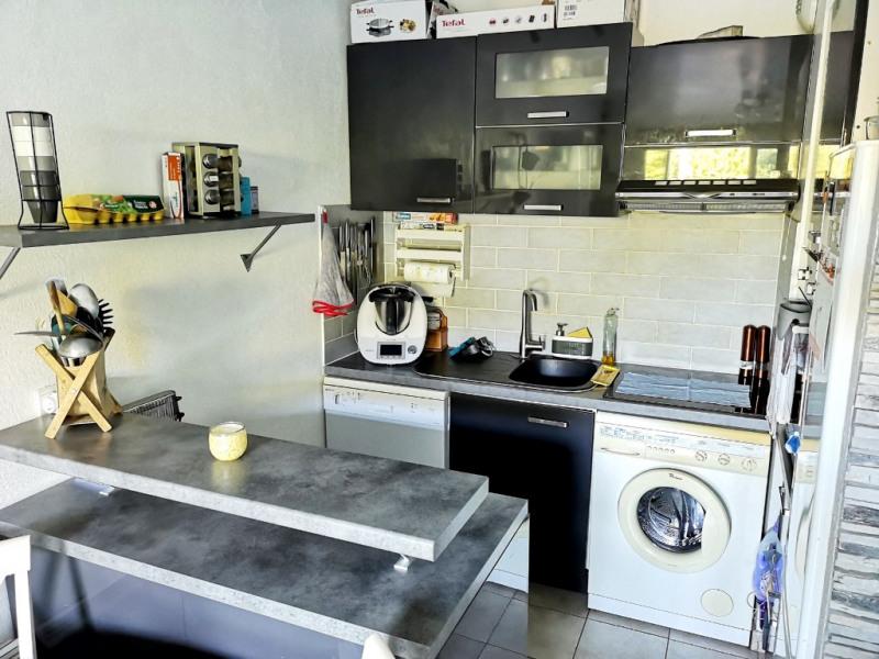 Vente appartement Saint ouen l aumone 159900€ - Photo 5