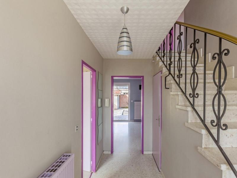 Sale house / villa Albi 155000€ - Picture 6