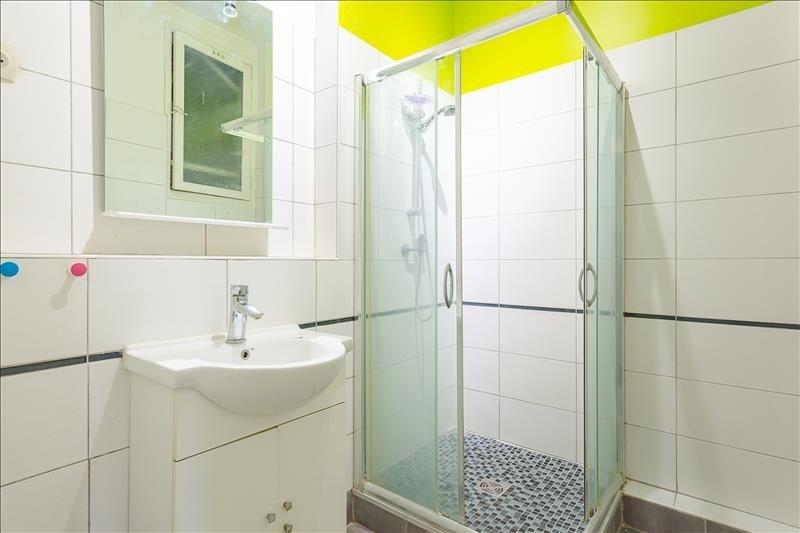 出售 公寓 Paris 15ème 897000€ - 照片 6