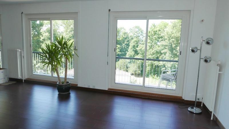 Location Appartement - 94 m² - 3 ch