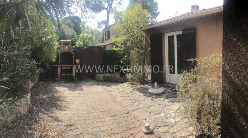 Sale house / villa La trinité 350000€ - Picture 19