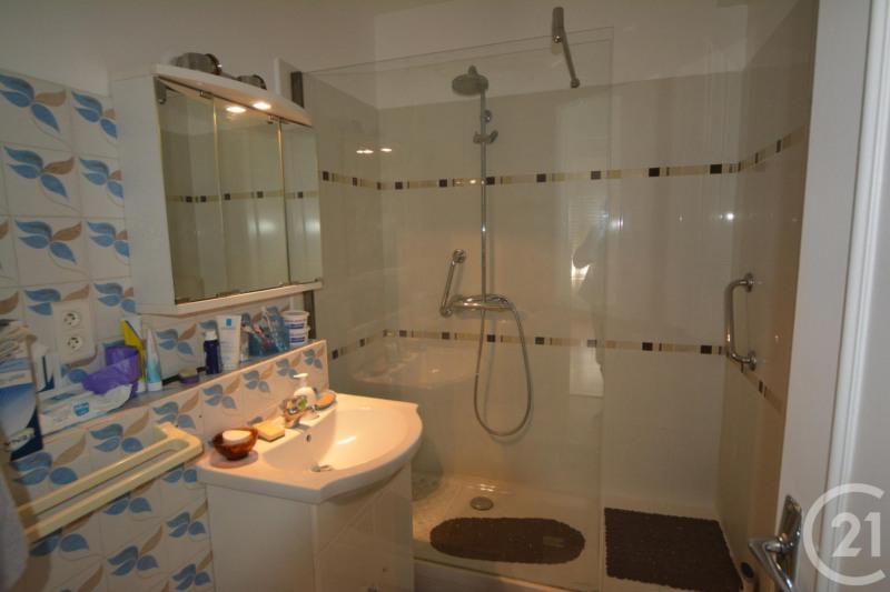 Vente appartement Antibes 399000€ - Photo 7