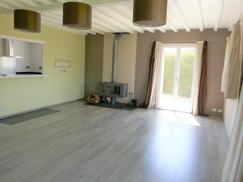 Vente maison / villa Vieu d'izenave 298000€ - Photo 8