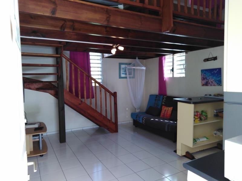 Vente maison / villa St francois 303680€ - Photo 3