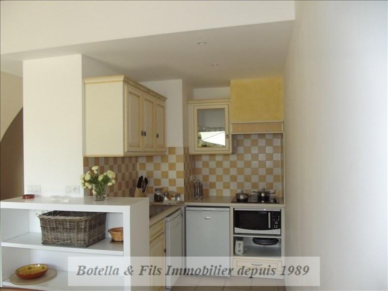 Deluxe sale house / villa Goudargues 1265000€ - Picture 18