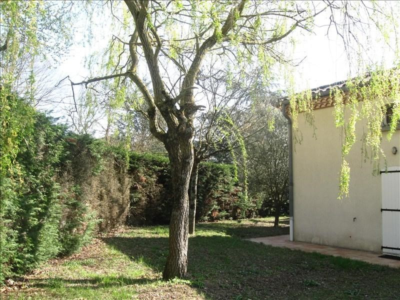 Sale house / villa Labruguiere 238000€ - Picture 4