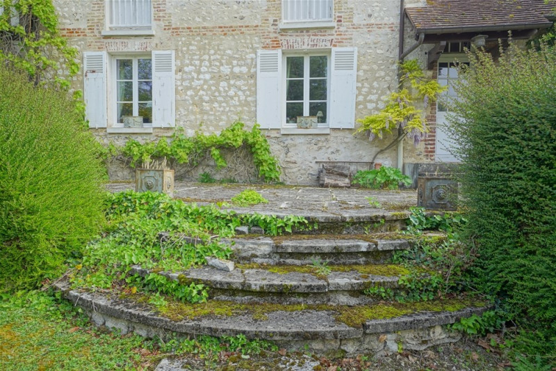 Vente de prestige maison / villa Les andelys 675000€ - Photo 9
