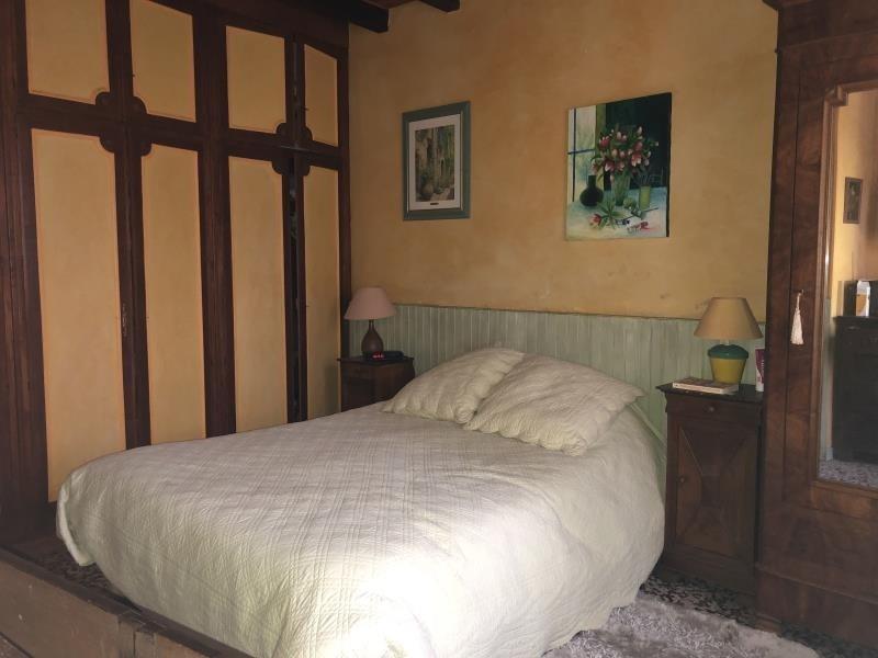 Vente maison / villa Merry la vallee 118000€ - Photo 8