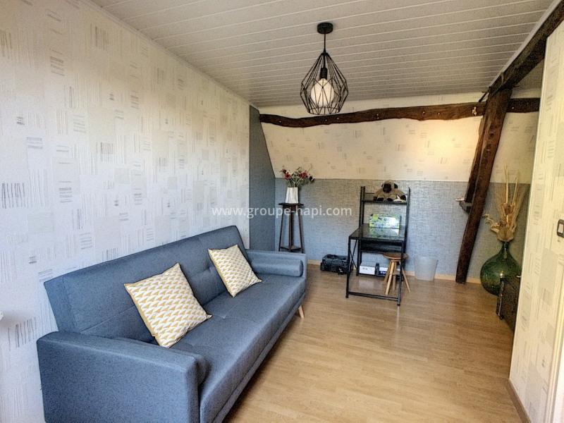 Sale house / villa Sacy-le-grand 269000€ - Picture 8