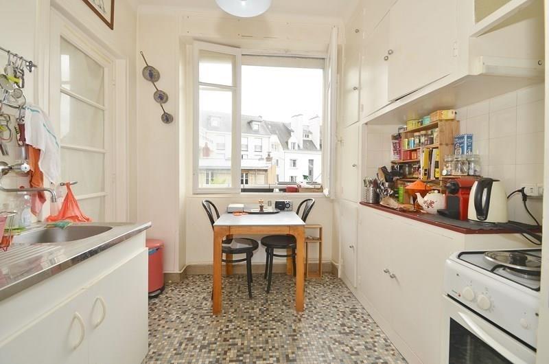 Vente appartement Nantes 214000€ - Photo 4