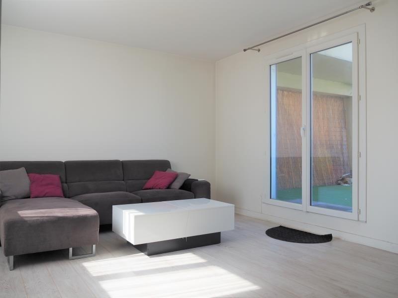 Affitto appartamento Cergy 1300€ CC - Fotografia 2